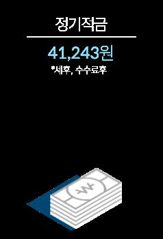 76,140원(*세후,수수료후)